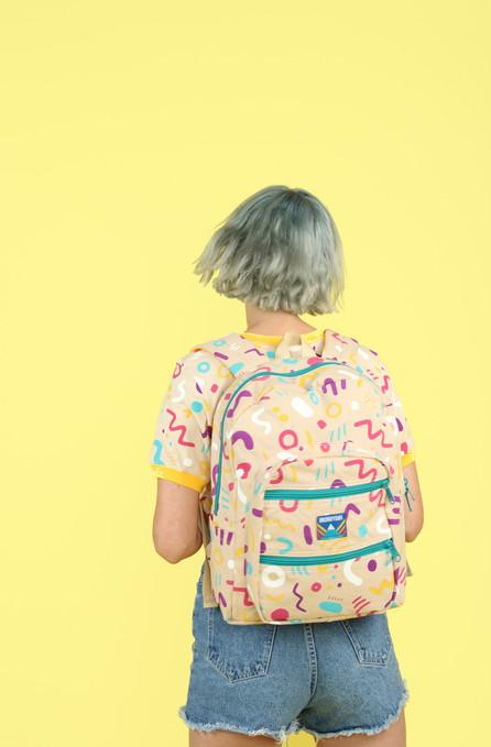 YellowBackPack.jpg