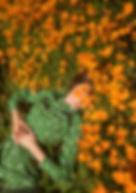 flowerbedB.jpg