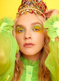 zolita_yellow_B_2.jpg