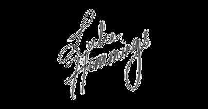 356-3561990_luke-hemmings-logo-transparent.png-removebg-preview.png