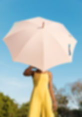 Umbrella052.jpg
