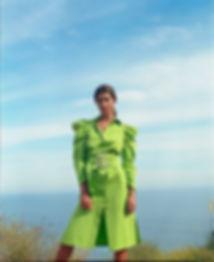 Renee&theSea.jpg