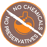 No_Chemicals.png