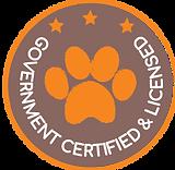 Gov_Certified.png