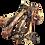 Thumbnail: Kangaroo Leg Bones