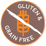 Gluten_Icon.png
