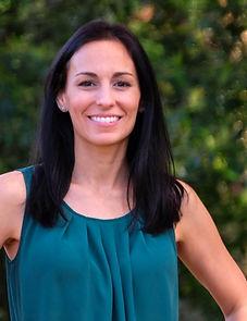 Dr. Monica Lake