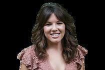 Lauren Patrusky