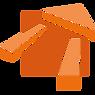 Hartcasa_icon_construcao_.png