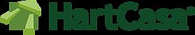 HartCasa_logo_horizontal_.png