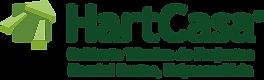 HartCasa_logo_horizontal_com_descritivo_