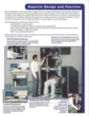 medical2.jpg