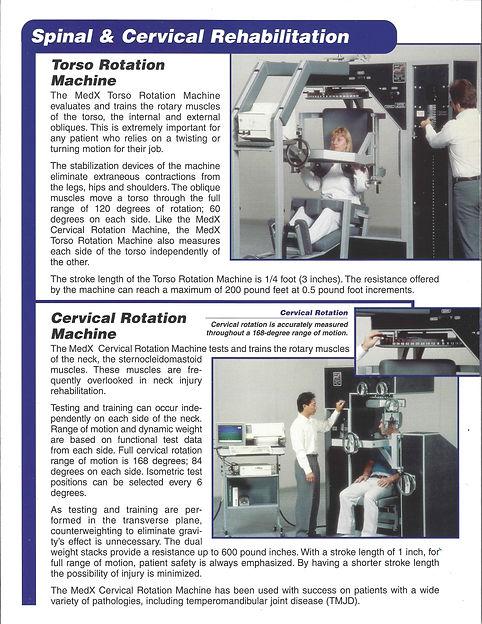 medical7.jpg
