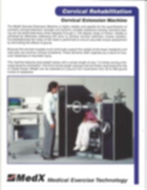medical6.jpg