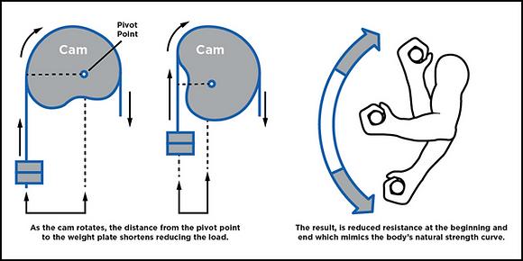 CAM-Illustration-1024x512.png