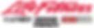 LifeFitness-plus-3-Sub-Logos-1200x358.pn
