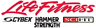LifeFitness-plus-3-Sub-Logos-1200x358.pn