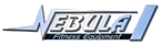nebula-fitnesss-equipment-logo.png