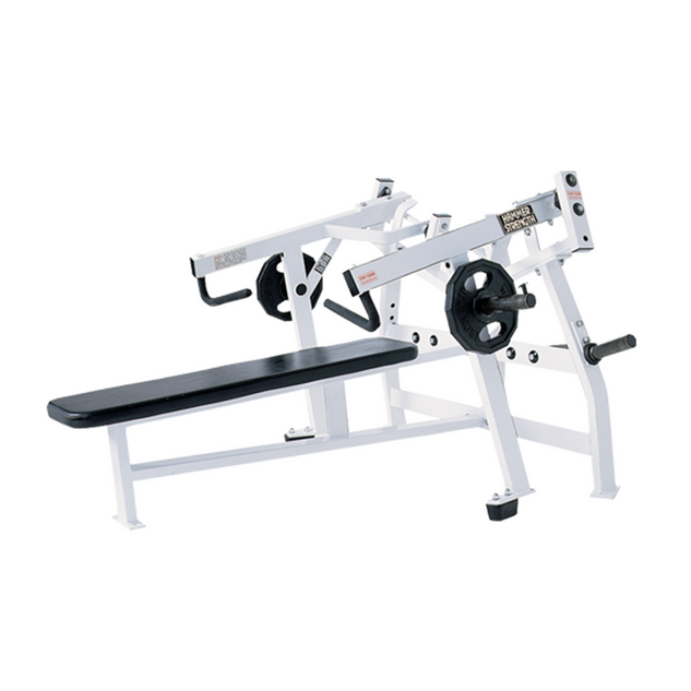 Bench Press 43x64x67 310lbs.