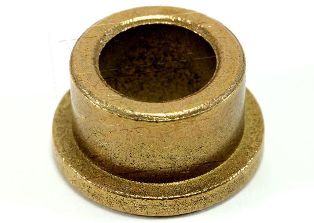 Bronze Bushing