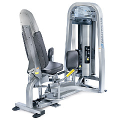 Nitro Adduction/Abduction 60x31x57 570lbs.