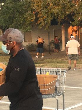 Basket Delivery 3.JPG