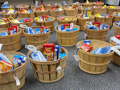 Baskets 1.jpg