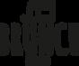 LogoSsFond-TxtNoir.png