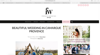 FW mariage camargue.png