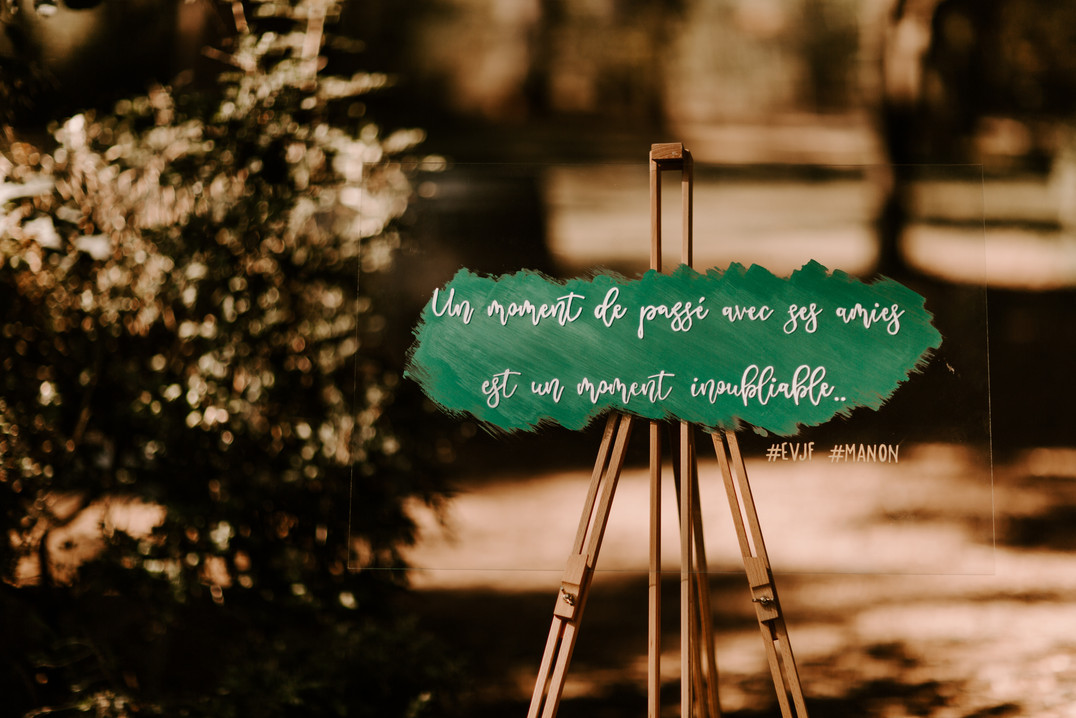 Shooting_Inspiration_EVJF_-_14.jpg