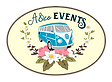 a&co events.png