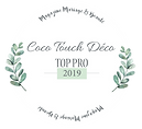 2019_label_TOP_Coco_Touch_déco_edited.pn