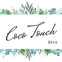 CocoTouch(turquoise).jpg