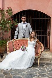 Ambre_mariage_et_beauté.jpg