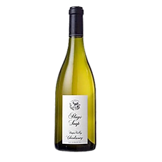 Stag's Leap Winery Chardonnay, California - By Bottle