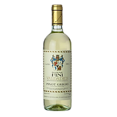 Barone Fini Pinot Grigio, Italy - By Bottle