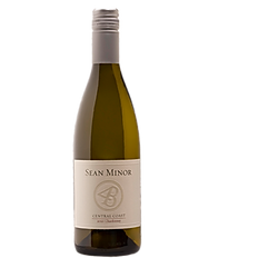 Sean Minor Chardonnay, California - By Bottle