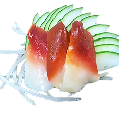 Surf Clam - Sashimi