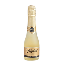 Freixenet Carta Nevada Brut Cava, Spain (187ml)