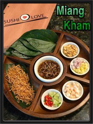 Miang Khum