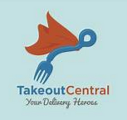 Take Out Central