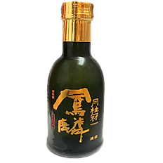 Gekkeikan Horin Ultra Premium Jun-Mai Ginjo (300ml) by bottle