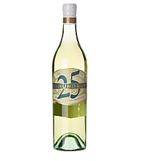 Conundrum White Blend, California - By Bottle