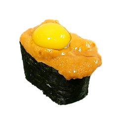 Quail Eggs (Topping Only) $2 per order