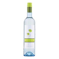 "Vidoya Vinho Verde ""Green Wine"", Portugal - By Bottle"