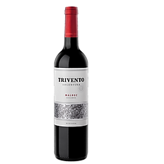 Trivento Select Malbec, Argentina - By Bottle