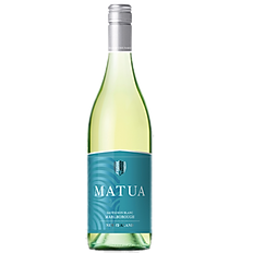 Matua Sauvignon Blanc, New Zealand - By Bottle