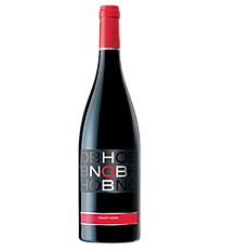 Hob Nob Pinot Noir, France - By Bottle