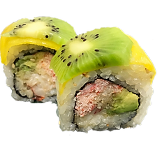 Honey Love Roll
