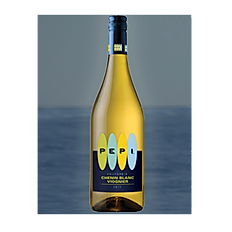 Pepi Pinot Grigio, California - By Bottle